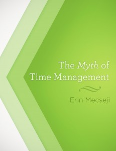 erin_mecseji_myth_of_time_management_cover