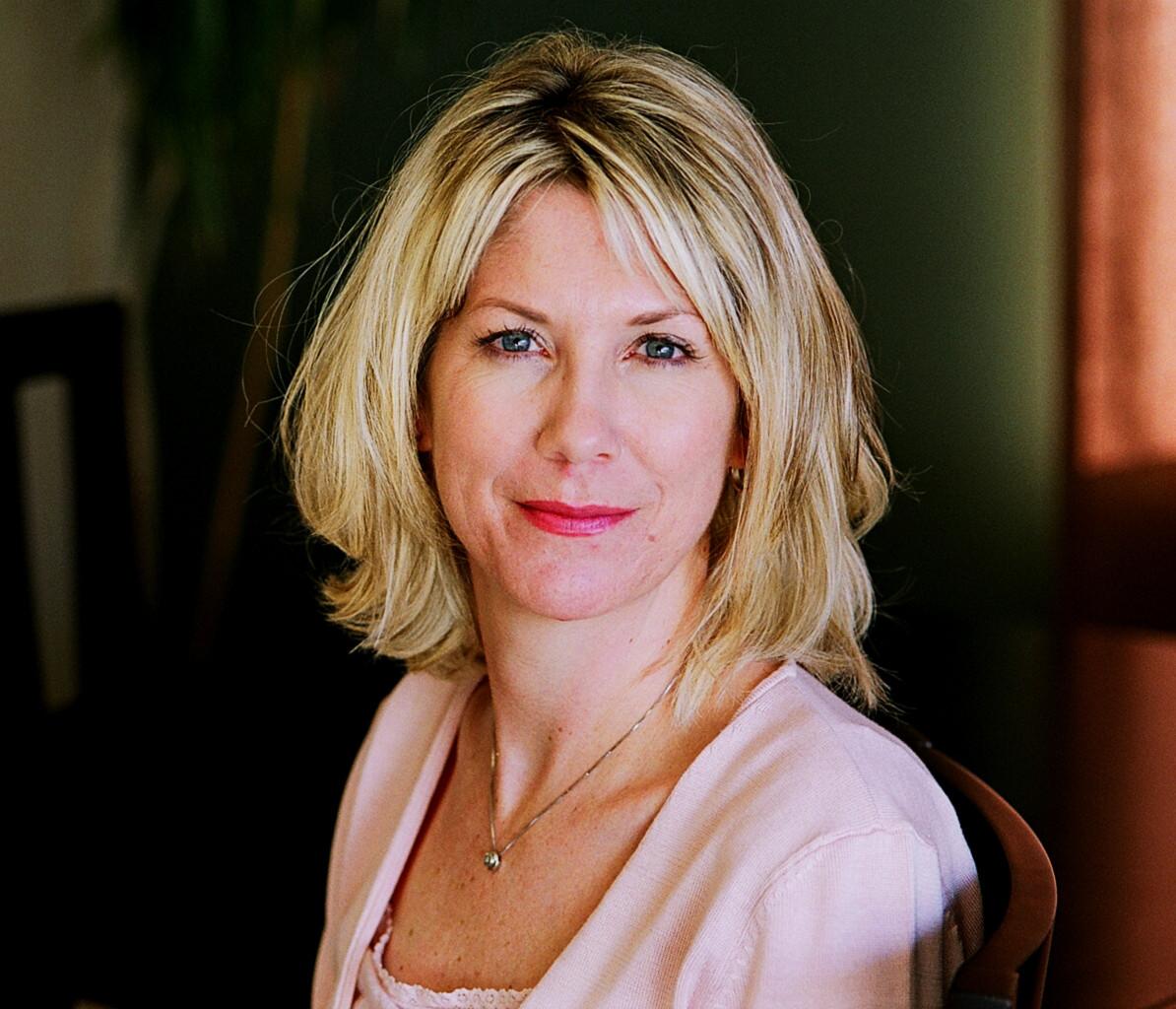 Erin Mecseji